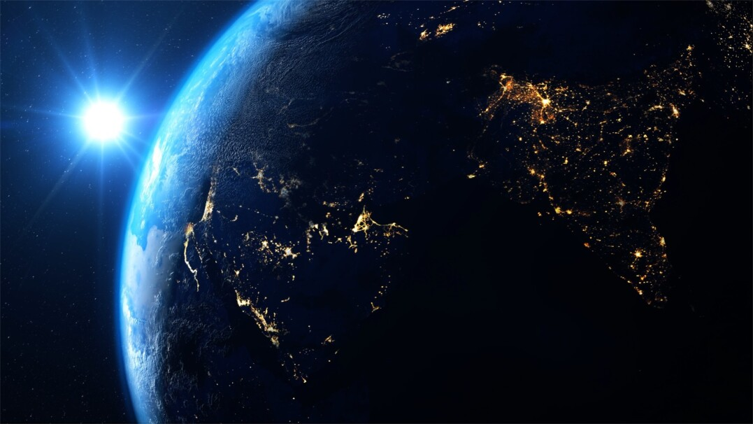 Na Ziemię dociera regularny sygnał z kosmosu. Naukowcy nie wiedzą, co jest jego źródłem