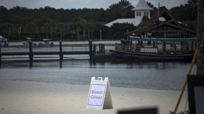 Sekcja zwłok wyjaśni przyczyny śmierci porwanego przez aligatora chłopca